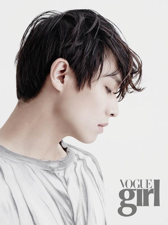 Lee-Joon_1400461120_140518_voguegirl_joon