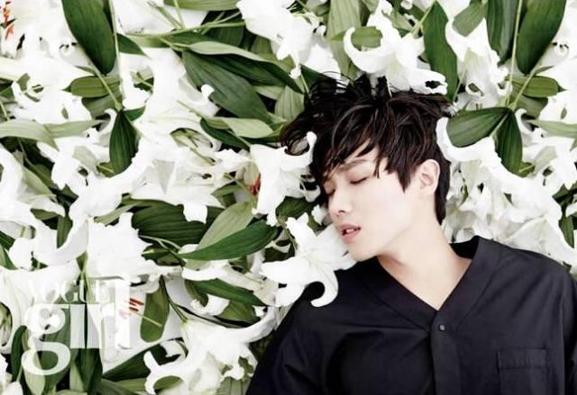 MBLAQ-Lee-Joon_1400460296_af_org