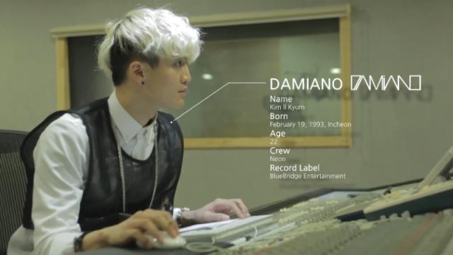 Damiano-800x450